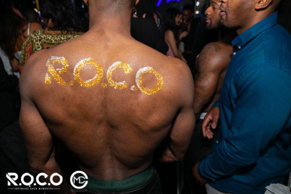ROCO-203